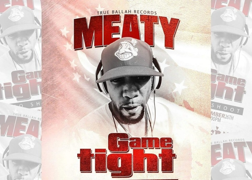 Meaty- Game Tight